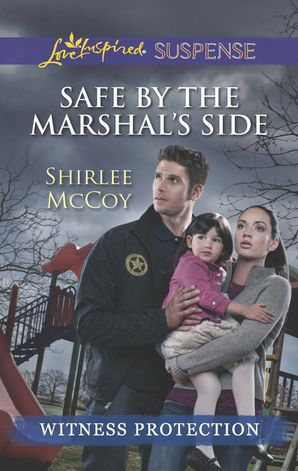 safe-by-the-marshals-side-mills-and-boon-love-inspired-suspense