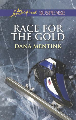 race-for-the-gold-mills-and-boon-love-inspired-suspense