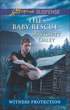 the-baby-rescue