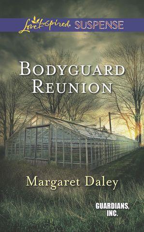 bodyguard-reunion