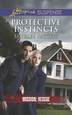 protective-instincts