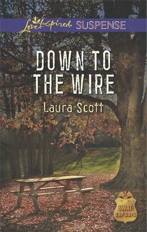 down-to-the-wire-mills-and-boon-love-inspired-suspense-swat-top-cops-book-2