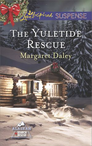 the-yuletide-rescue