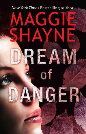 dream-of-danger-a-brown-and-de-luca-novel-book-2