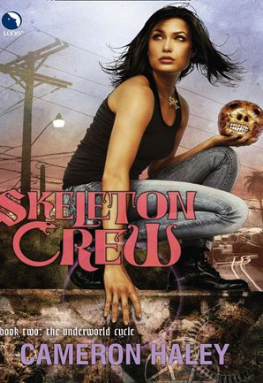 Skeleton Crew (Luna)