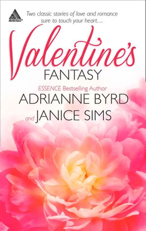 Valentine's Fantasy: When Valentines Collide / To Love Again (Mills & Boon Kimani Arabesque) eBook First edition by