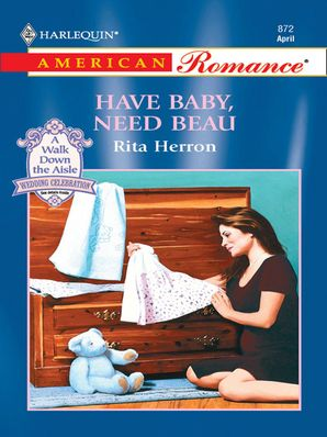 have-baby-need-beau