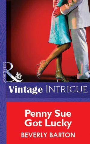 penny-sue-got-lucky