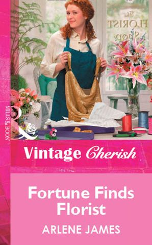 fortune-finds-florist-mills-and-boon-vintage-cherish