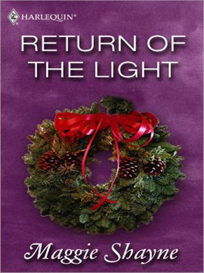 return-of-the-light-mills-and-boon-m-and-b