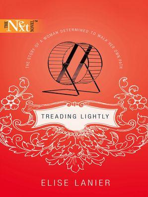 Treading Lightly (Mills & Boon M&B)