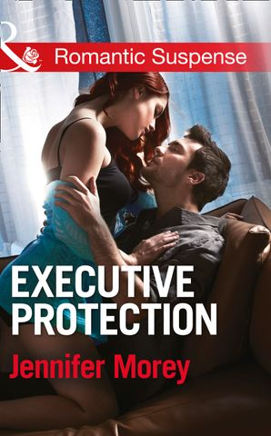 executive-protection-mills-and-boon-romantic-suspense-the-adair-legacy-book-2
