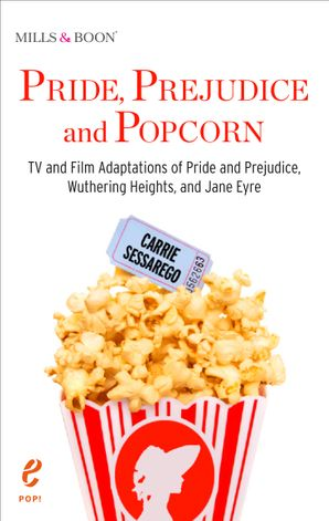 pride-prejudice-and-popcorn-pop-book-1