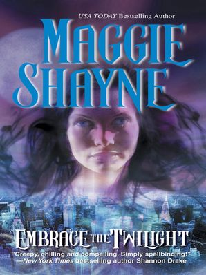 embrace-the-twilight-mills-and-boon-silhouette