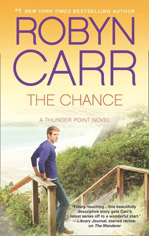 the-chance-thunder-point-book-4