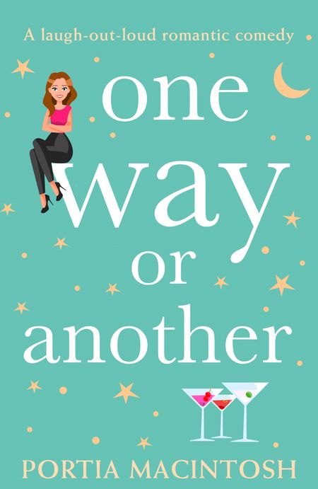 One Way or Another - Portia MacIntosh