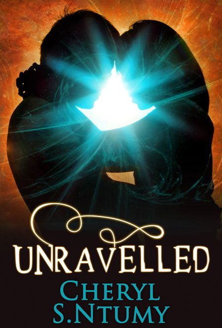 Unravelled (A Conyza Bennett story, Book 2) - Cheryl S. Ntumy