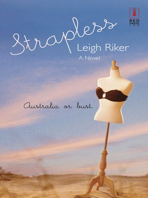 strapless-mills-and-boon-silhouette