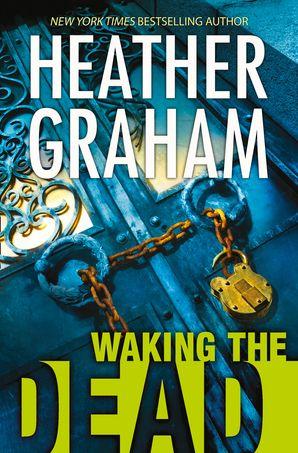 waking-the-dead