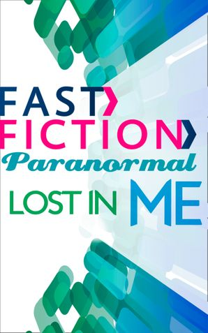 Lost in Me (Fast Fiction) eBook First edition by Barbara J. Hancock