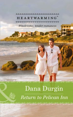 return-to-pelican-inn-mills-and-boon-heartwarming-love-by-design-book-1