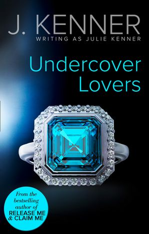 Undercover Lovers (Mills & Boon Spice)