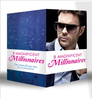 8-magnificent-millionaires-mills-and-boon-e-book-collections