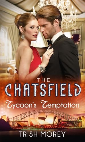 tycoons-temptation-mills-and-boon-m-and-b-the-chatsfield-book-5