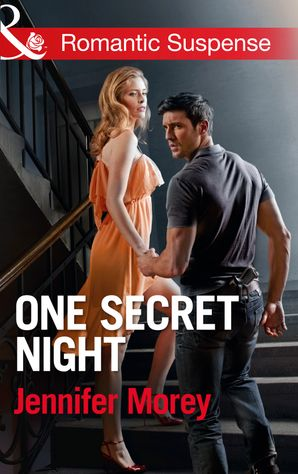 one-secret-night-mills-and-boon-romantic-suspense-ivy-avengers-book-3