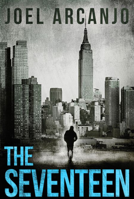 The Seventeen - Joel Arcanjo