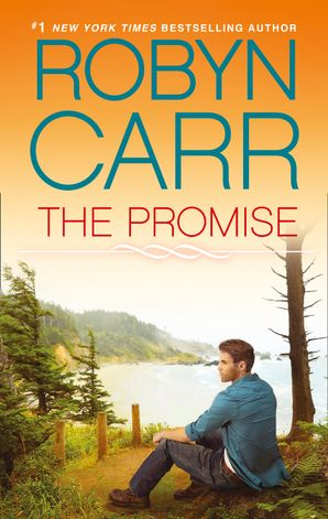 the-promise-thunder-point-book-5