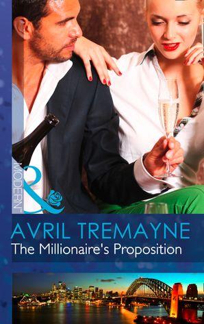 the-millionaires-proposition