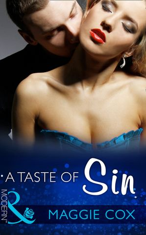 a-taste-of-sin-mills-and-boon-modern-seven-sexy-sins-book-4
