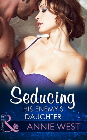 seducing-his-enemys-daughter-mills-and-boon-modern