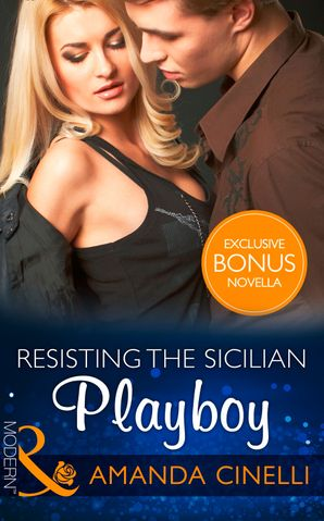 resisting-the-sicilian-playboy-mills-and-boon-modern