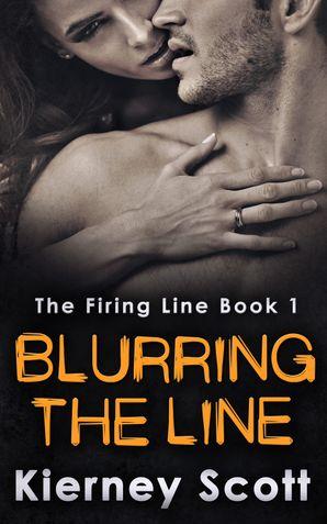 Blurring The Line