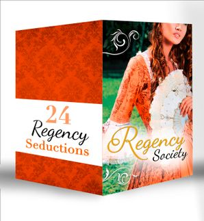 regency-society-mills-and-boon-e-book-collections