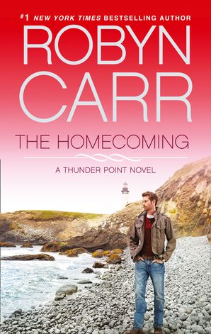 the-homecoming-thunder-point-book-6