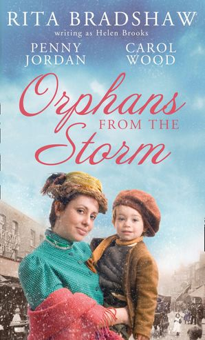 orphans-from-the-storm-bride-at-bellfield-mill-a-family-for-hawthorn-farm-tilly-of-tap-house-mills-and-boon-m-and-b