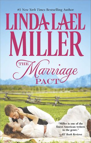 the-marriage-pact-brides-of-bliss-county-book-1