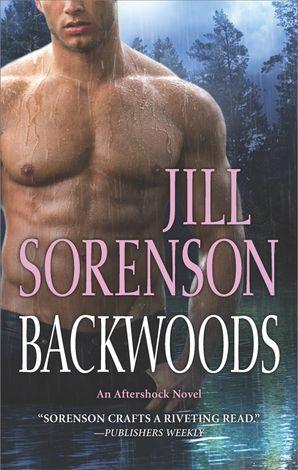 Backwoods (Aftershock, Book 4)