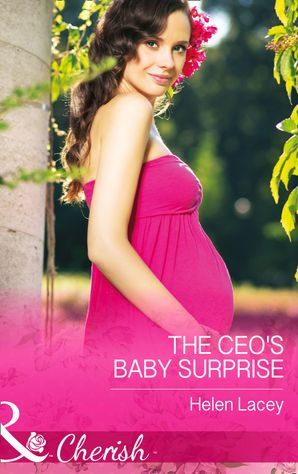 the-ceos-baby-surprise-mills-and-boon-cherish-the-prestons-of-crystal-point-book-1