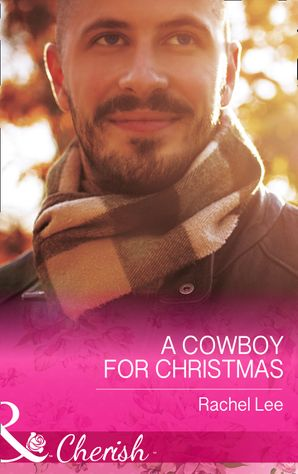 a-cowboy-for-christmas-mills-and-boon-cherish-conard-county-the-next-generation-book-26