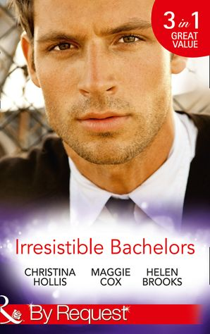 irresistible-bachelors-the-count-of-castelfino-secretary-by-day-mistress-by-night-sweet-surrender-with-the-millionaire-mills-and-boon-by-request