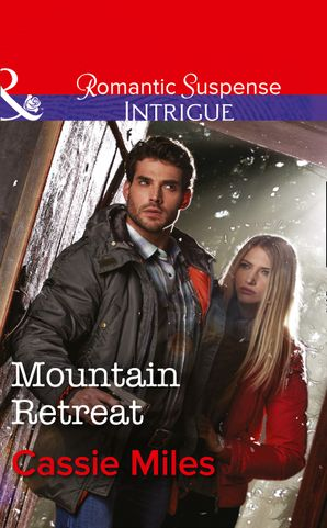 mountain-retreat-mills-and-boon-intrigue