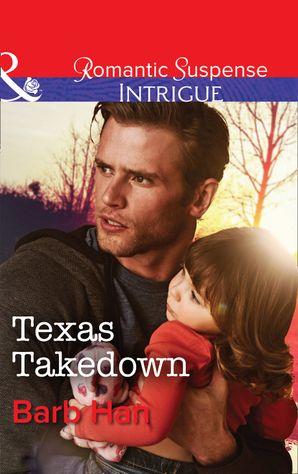 texas-takedown