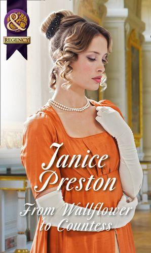 from-wallflower-to-countess-mills-and-boon-historical