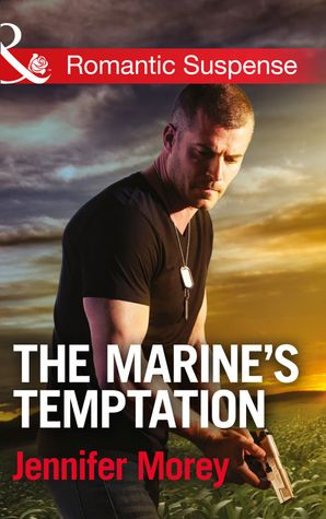 the-marines-temptation-mills-and-boon-romantic-suspense-the-adair-affairs-book-2