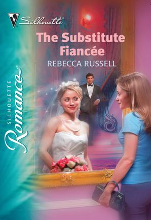 the-substitute-fiancee