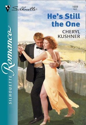 He's Still The One (Mills & Boon Silhouette)